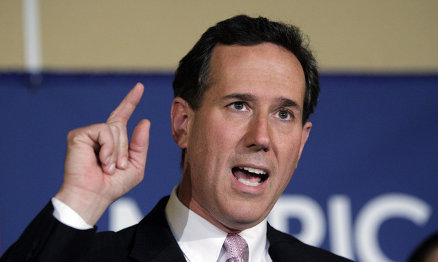 mature hardcore porn porn believeitornot santorum rick declares war