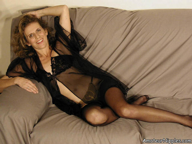 mature housewife porn mature housewife lingerie clad