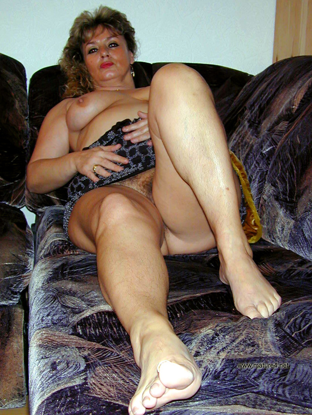 mature housewife porn pictures cae effbbacee