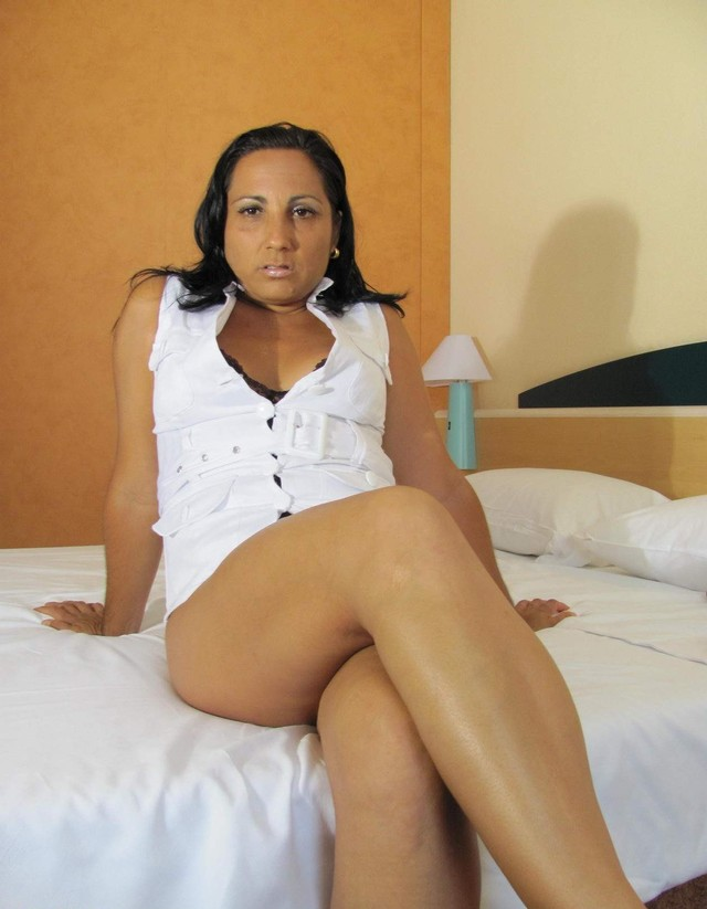 mature latina porn amateur mature porn photo latina cute paloma