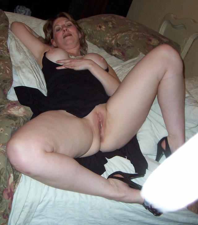 mature lingerie porn mature porn media lingerie
