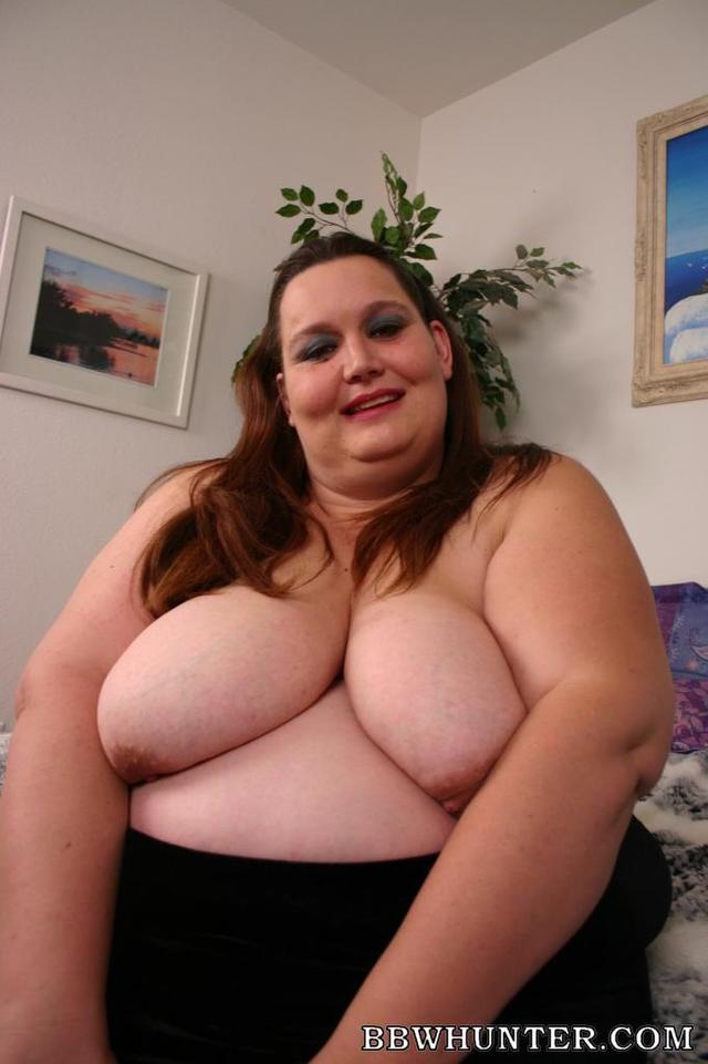 mature model porn mature pussy bbw gets showing off model cum ann time hefty wastes splooged