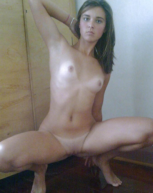 Solo Girl Directory - Amateur Index
