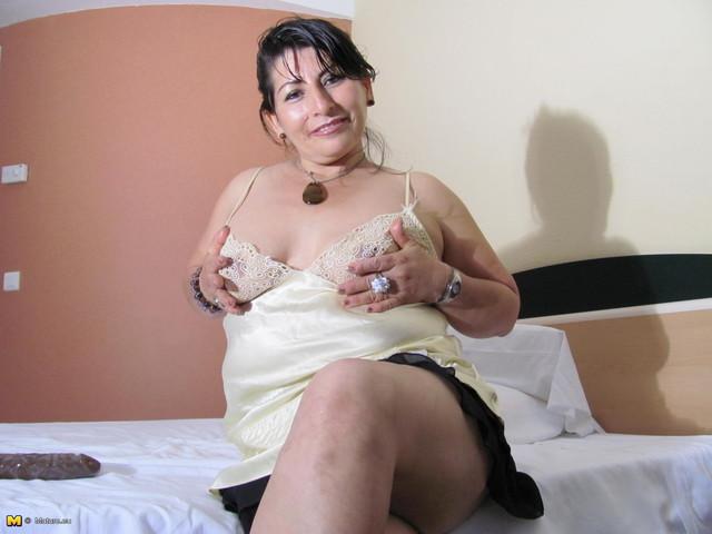 Nasty latina pornstars