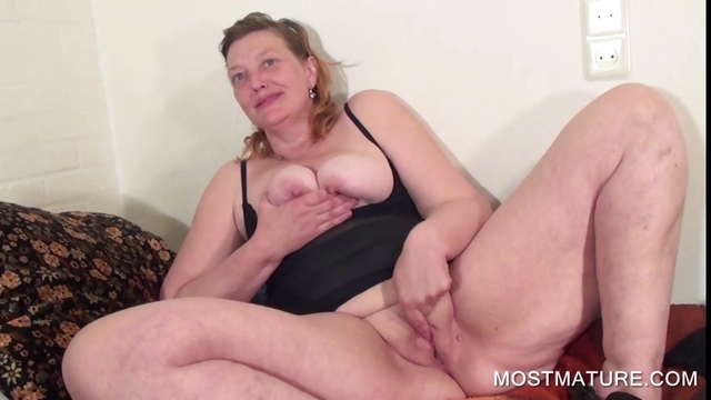mature nasty porn porn media spreading freesex tube videos player tmb