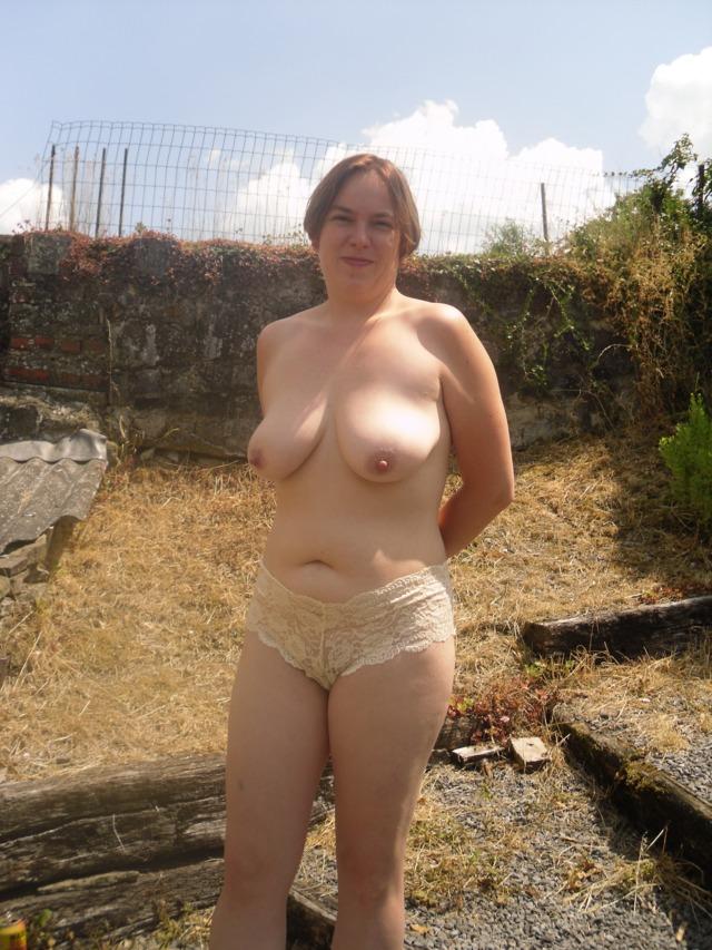 hot sexy nude tattoo ladies