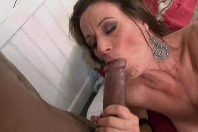 mature old lady of porn mature porn hot