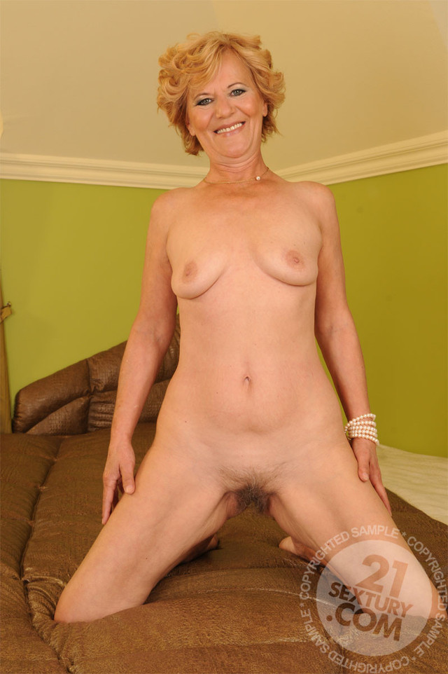 mature old lady of porn mature porn old young gallery best this having ladies boy toys bizarre lusty its