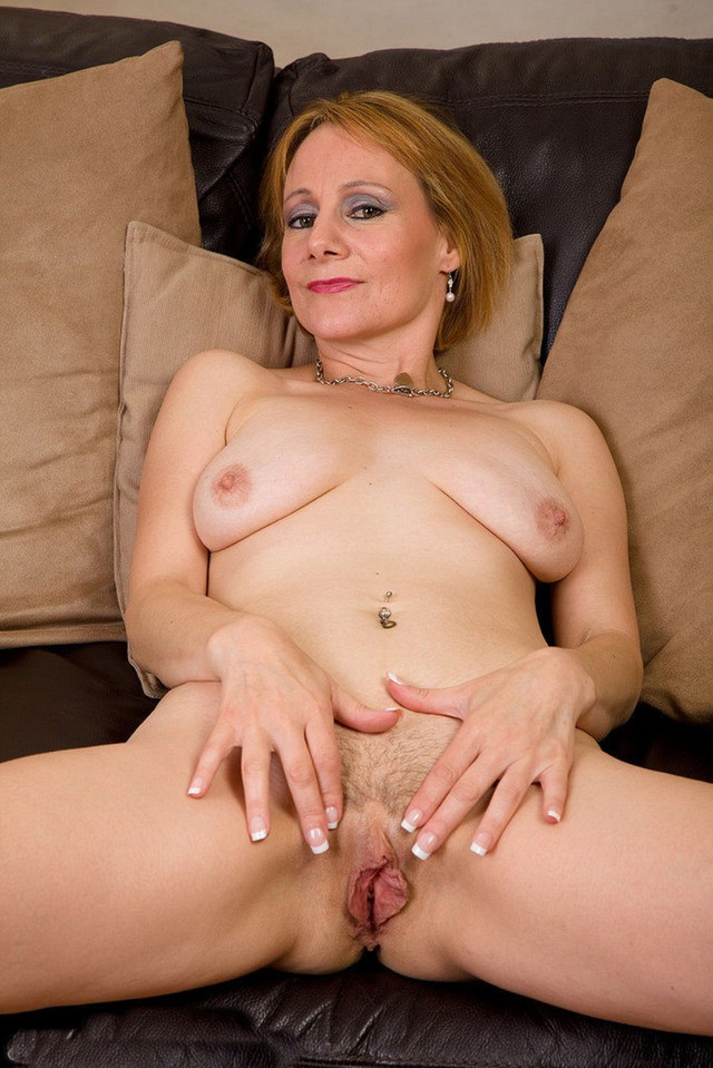 woman Free porn older