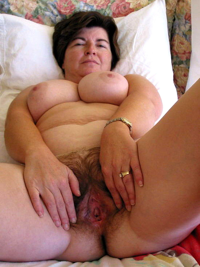 mature old porn woman lady mature media original mom old mother twat spread thick spouse