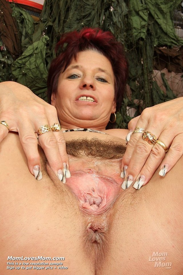 mature old porn woman porn media woman old
