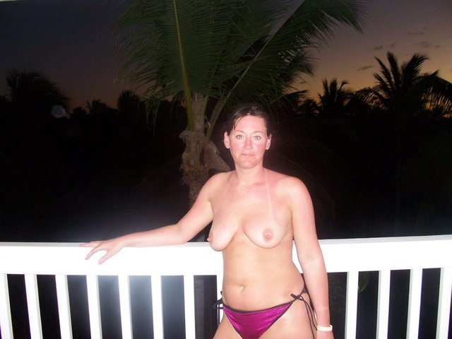 mature old porn mature porn galleries old gallery home slut tubes whore made