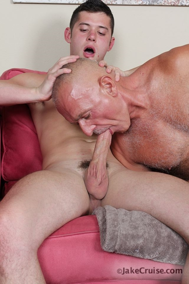 mature porn photos older video naked old young gay photo gallery man ...: www.older-mature.net/mature-old-porn/180782.html