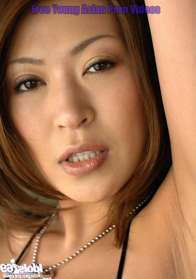 mature old porn nude asian philippine bargirls