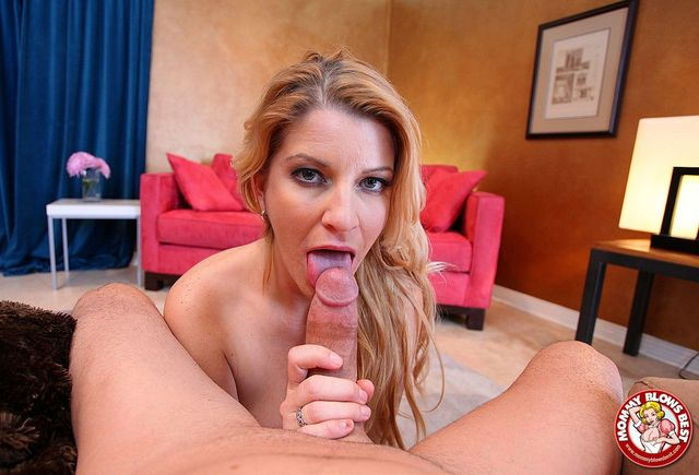 mature older porn mature media original mom porno young guy photo fucks screw dolls