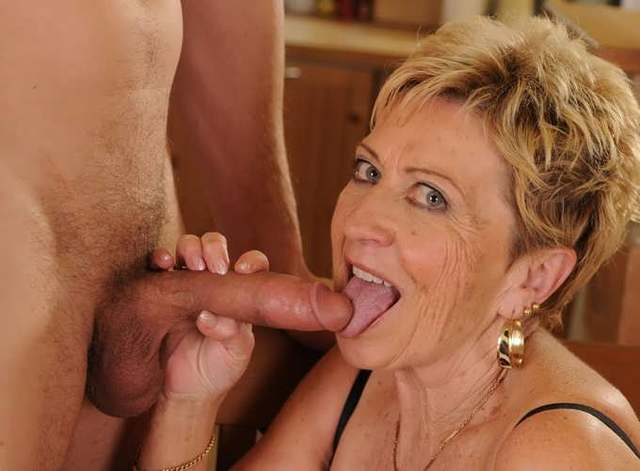mature older woman porn pussy woman old videos grannies