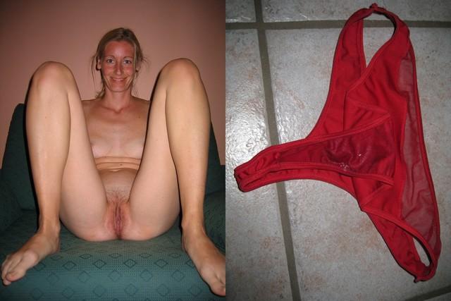Asian in outfit santa slut wife