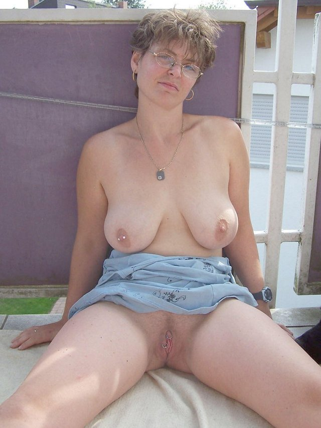 mature perfect porn pussy nude galleries picture tits movies milfs sexy fucked getting nudist voyeur