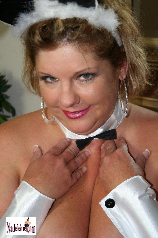 mature picture porn woman media woman porno chubby