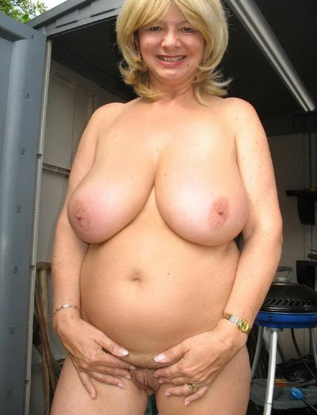 mature plump porn mature nude galleries blonde black chubby fat plump suck swingers