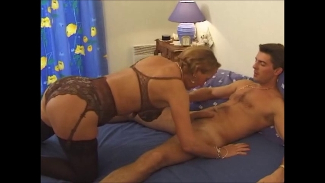 mature porn action mature porn free porno tube videos action
