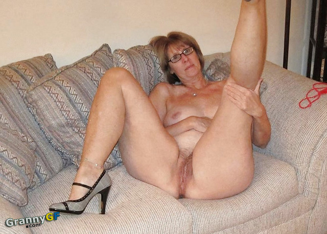 mature porn blog older horny wifes grannies