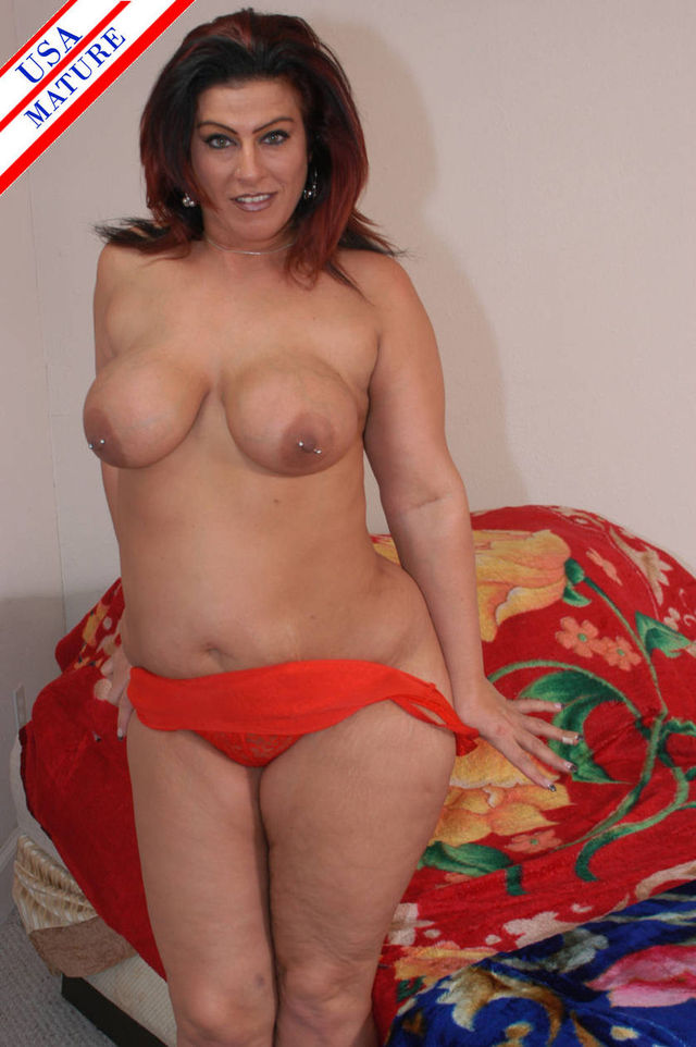 mature porn free move ass gallery mexican bare
