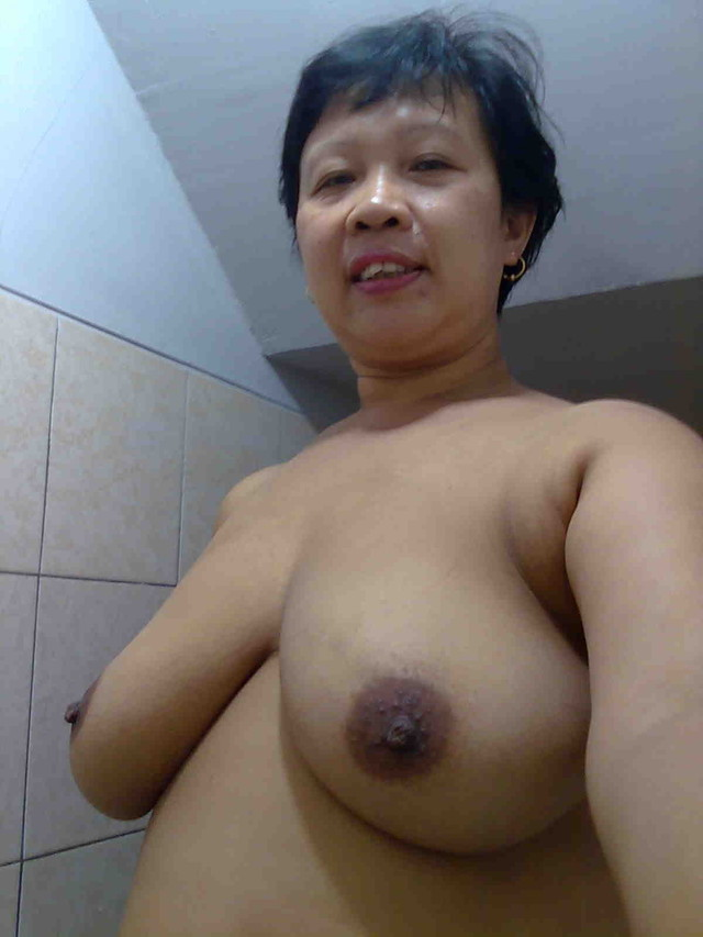 mature porn gallery amateur mature nude porn photos photo self indonesia pembantu