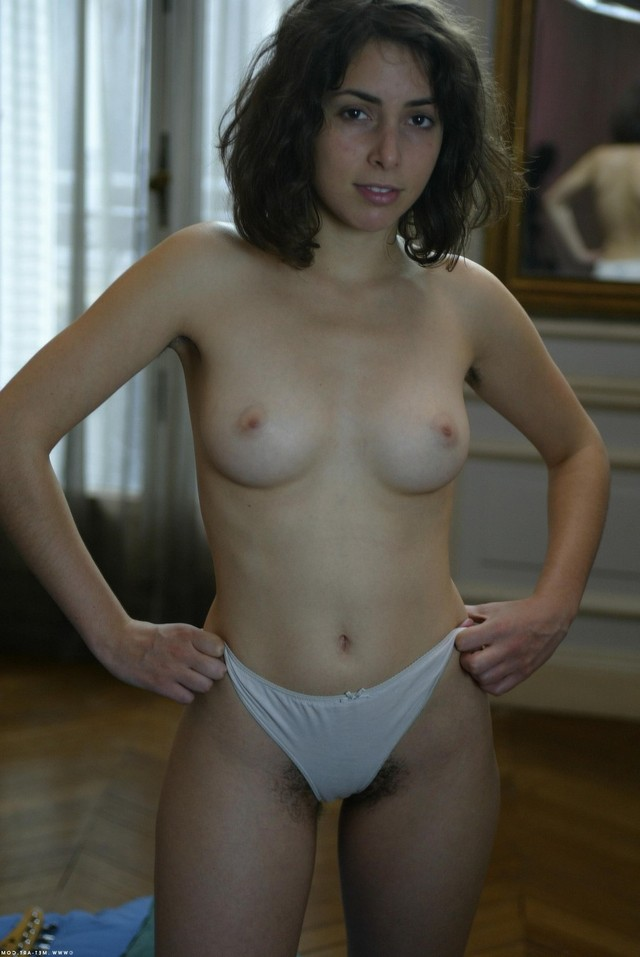 mature porn gallery mature porn media photo gallery imageweb