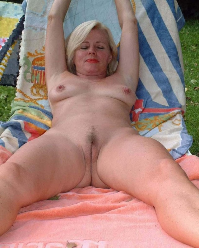 mature porn gallery mature nude pictures edition nature