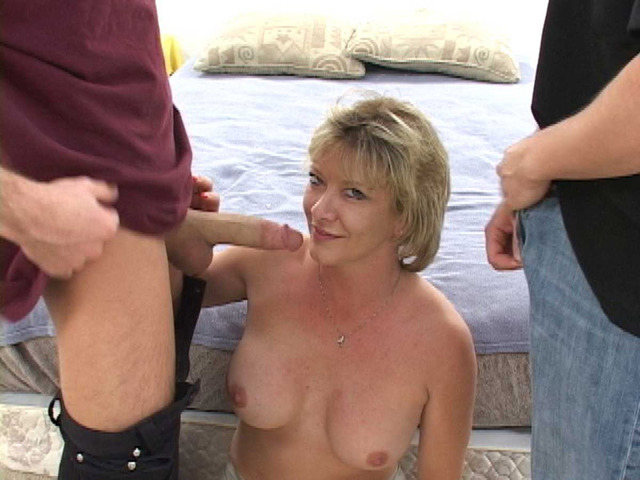 mature porn image gallery mature porn free media milf gallery