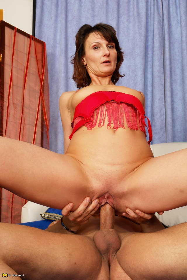 mature porn image gallery mature porn media gallery