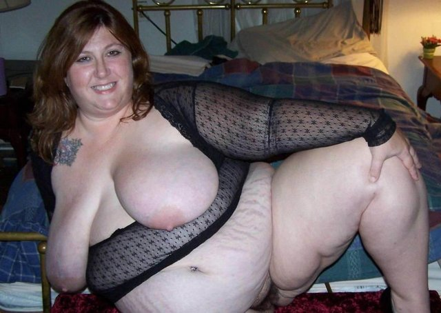 mature porn photo gallery mature porn bbw gallery