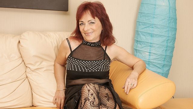 mature porn redhead mature pussy hairy gallery loves preview redhead flv scj work