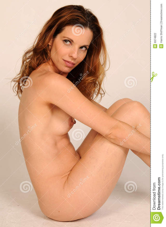 mature porn redhead nude redhead stock photography