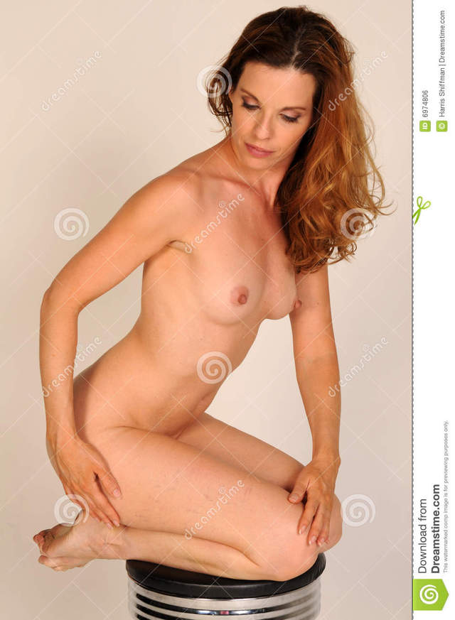 mature porn redhead mature nude redhead beauty stock