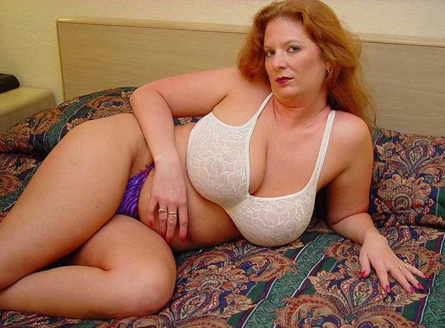 mature porn redhead amateur mature panties busty white redhead bra plus bed size purple lays