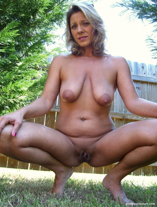 mature porn saggy mature albums userpics displayimage tits saggy