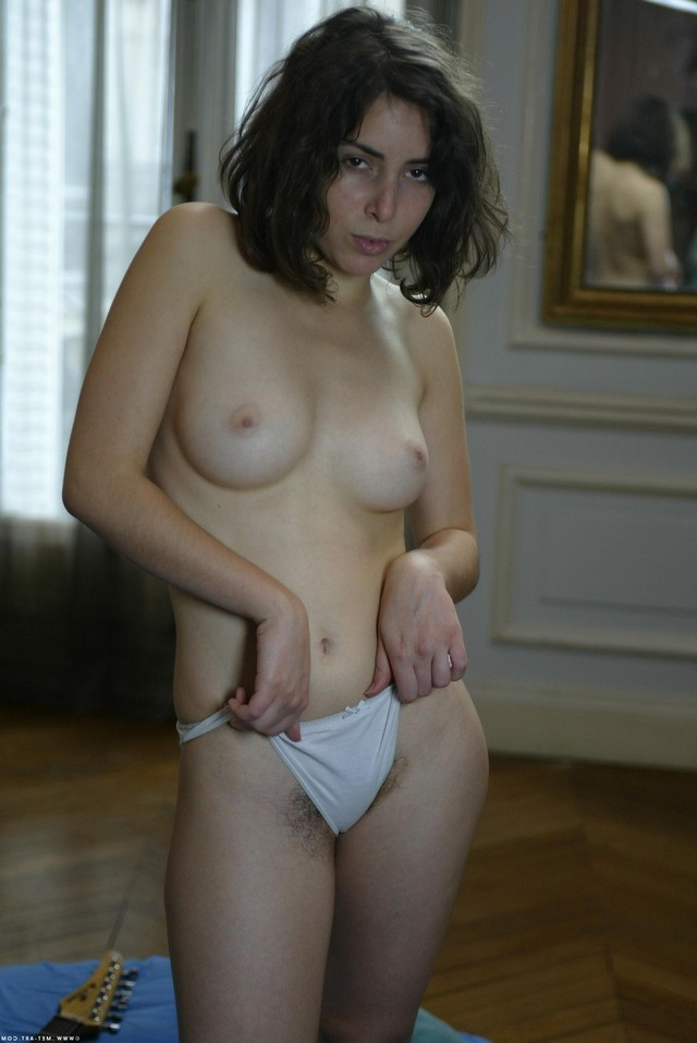 mature porn series porn free size