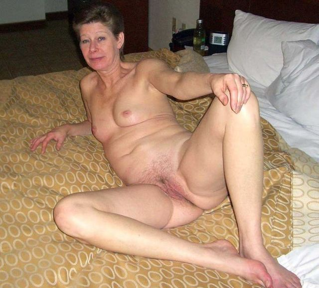 mature porn sexy woman mature women gallery can sexy feel fdf