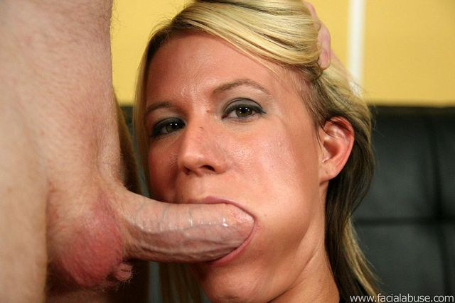 mature porn suck mature gallery mouth load