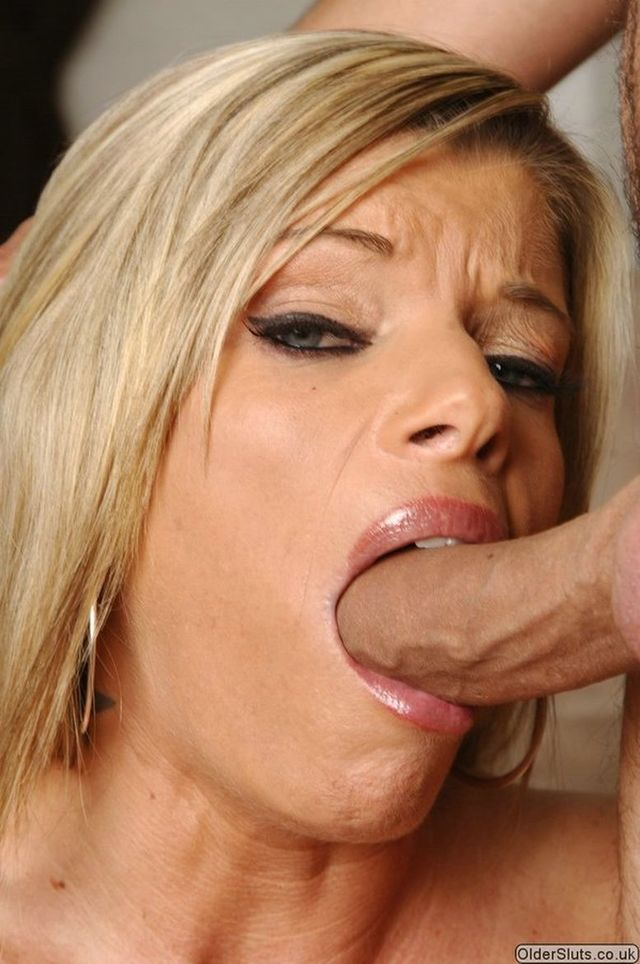 mature porn suck gallery dick girls suck how learning
