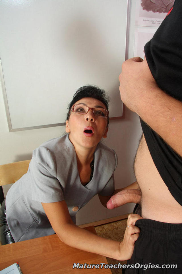 mature porn teacher mature porn free gallery teacher student teachers