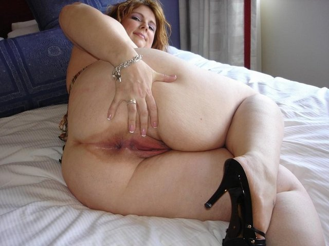 mature porn tgp bbw galleries fuck girl tgp movies fat plump obese chick blondes
