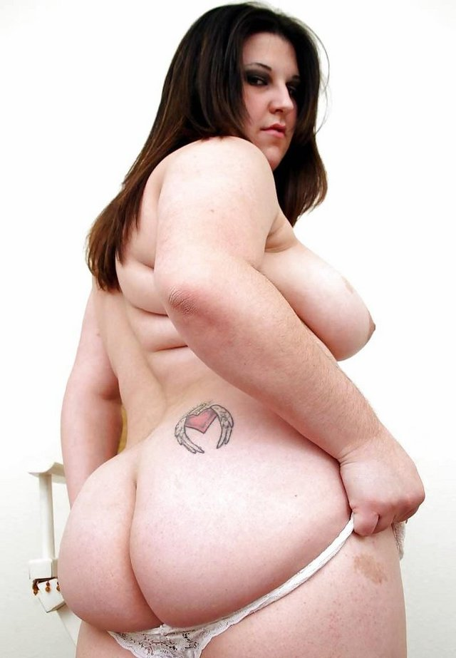mature pussy porn amateur mature pussy porn bbw galleries wet fat plumper spread horny lab yes fatality