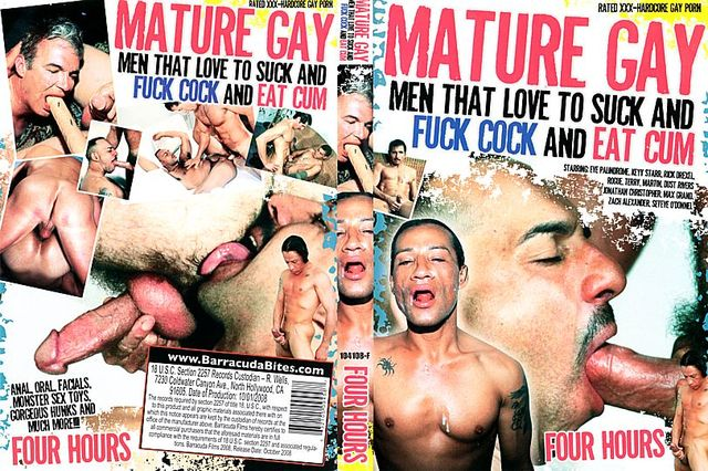 mature reality porn mature media gay page barracuda