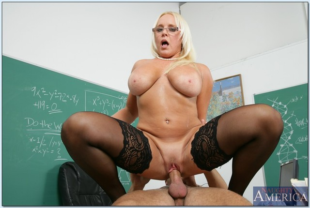 mature reality porn mature porn pics blonde show teacher alexis golden reality glasses wears