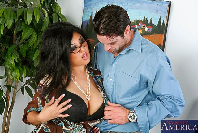 mature secretary porn porn pictures free ass milf star gallery tits fat fucked hard office secretary jaylene rio