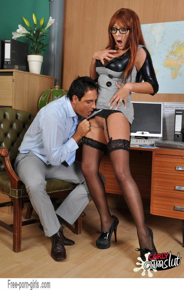 mature secretary porn mom fuck gallery huge hard cover behind carlycumslut melon
