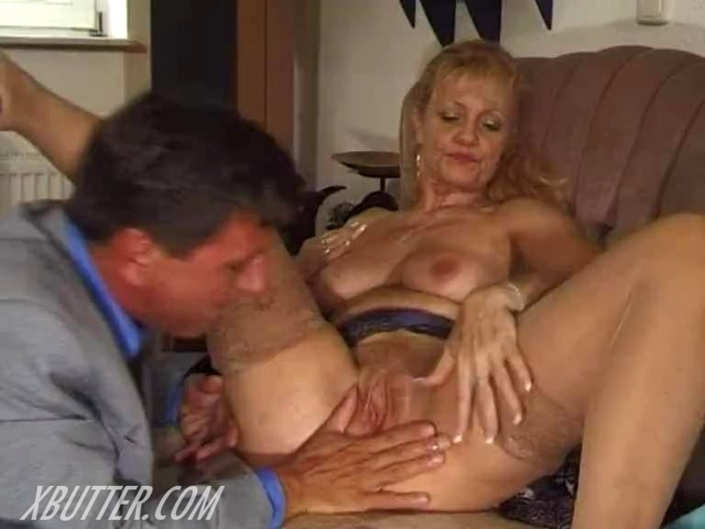 mature secretary porn mature over categories posts secretary